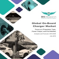 Global On-Board Charger Market