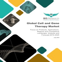 Global Cell and Gene Therapy Market