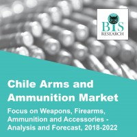 Chile Arms and Ammunition Market