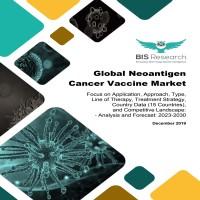 Global Neoantigen Cancer Vaccine Market
