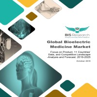 Global Bioelectric Medicine Market