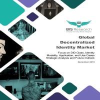 Global Decentralized Identity Market