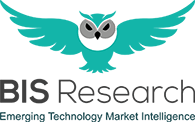BIS Research Blog